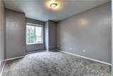 19826 71st Avenue Ct - Photo 12