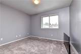 19826 71st Avenue Ct - Photo 14