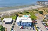 22985 Marine View Drive - Photo 5