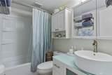 22985 Marine View Drive - Photo 20