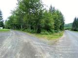 0 Elk Valley Rd - Photo 15