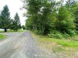 0 Elk Valley Rd - Photo 17