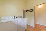 7625 187th Avenue - Photo 21