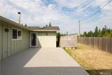 66 Blue Mountain Road - Photo 10