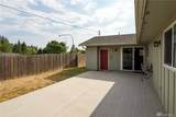 66 Blue Mountain Road - Photo 11