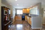 66 Blue Mountain Road - Photo 12