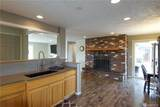 66 Blue Mountain Road - Photo 17