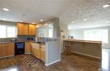 66 Blue Mountain Road - Photo 18