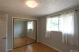 66 Blue Mountain Road - Photo 23