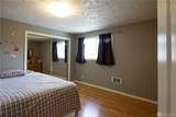 66 Blue Mountain Road - Photo 24