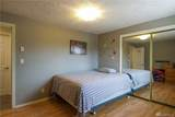 66 Blue Mountain Road - Photo 25