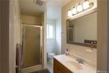 66 Blue Mountain Road - Photo 26