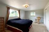 66 Blue Mountain Road - Photo 27