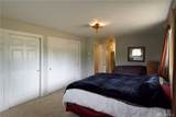 66 Blue Mountain Road - Photo 28