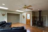 66 Blue Mountain Road - Photo 31
