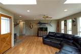 66 Blue Mountain Road - Photo 32