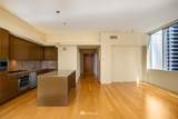 909 5th Avenue - Photo 16