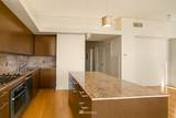 909 5th Avenue - Photo 17