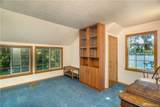 362 Libby Road - Photo 13