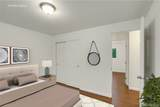 22630 24th Ave - Photo 15
