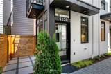 422 10th Avenue - Photo 31