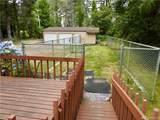 2002 200th Lane - Photo 23