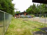 2002 200th Lane - Photo 24