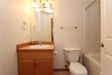 2640 Pacific Highlands Avenue - Photo 8