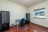 2640 Pacific Highlands Avenue - Photo 9