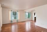 1440 224th Avenue - Photo 3