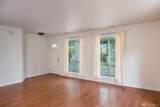 1440 224th Avenue - Photo 5