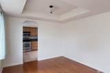1440 224th Avenue - Photo 6