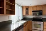 1440 224th Avenue - Photo 7