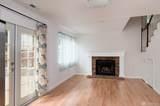 1440 224th Avenue - Photo 8