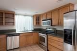 1440 224th Avenue - Photo 9