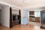 1440 224th Avenue - Photo 11