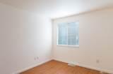 1440 224th Avenue - Photo 15