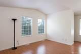 1440 224th Avenue - Photo 20