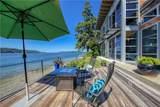 3512 Beach Drive - Photo 22