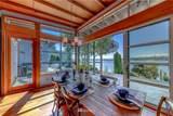 3512 Beach Drive - Photo 9