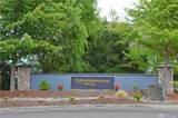 17107 138th Avenue Ct - Photo 34