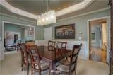 110 Country Club Circle - Photo 10