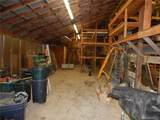 17604 Colony Rd - Photo 23