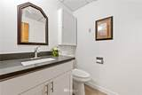 13613 115th Avenue - Photo 17