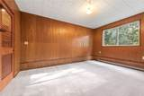 13613 115th Avenue - Photo 18