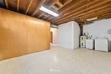 13613 115th Avenue - Photo 19