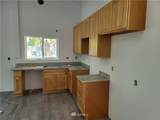 109 Nisqually Place - Photo 5