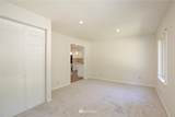 2845 Rifle Road - Photo 13