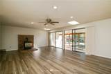 2845 Rifle Road - Photo 4