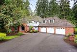 21858 104th Place - Photo 3